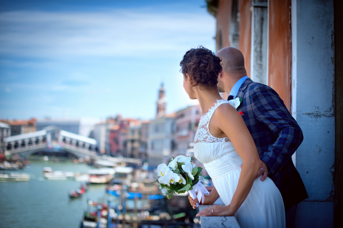 mariage venise photographe palazzo cavalli venice wedding photographer (115).jpg
