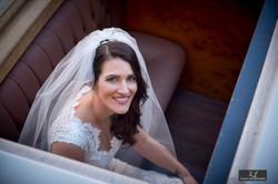 photographe mariage laure jacquemin palazzo cavalli service photographique (5)