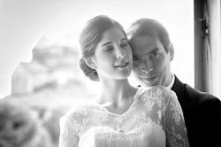 mariage torcello venise laure jacquemin photographe (14).jpg
