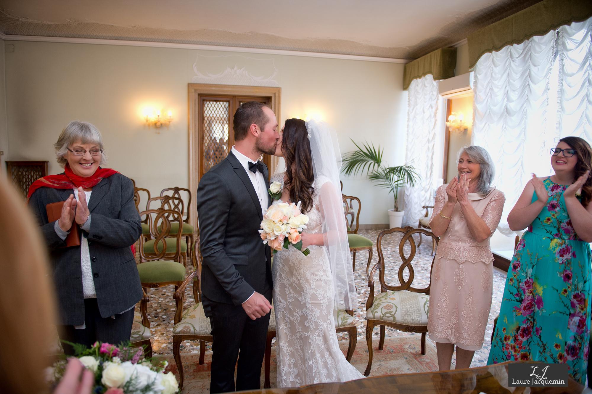 photographe mariage laure jacquemin palazzo cavalli service photographique (18)
