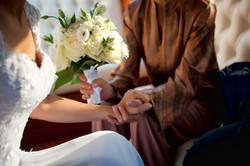 venice wedding best photographer laure jacquemin (19)