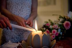 venise mariage photographe laure Jacquemin symbolique palais (23)