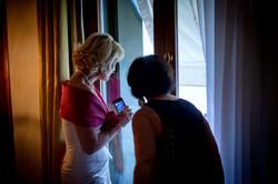 photographer wedding venice photographe mariage venise laure jacquemin (13).jpg