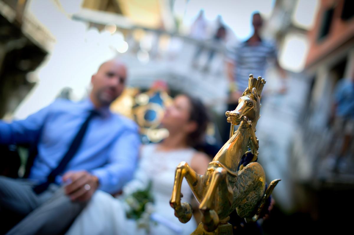 mariage venise photographe palazzo cavalli venice wedding photographer (172).jpg