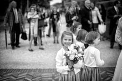 mariage torcello venise laure jacquemin photographe (85).jpg