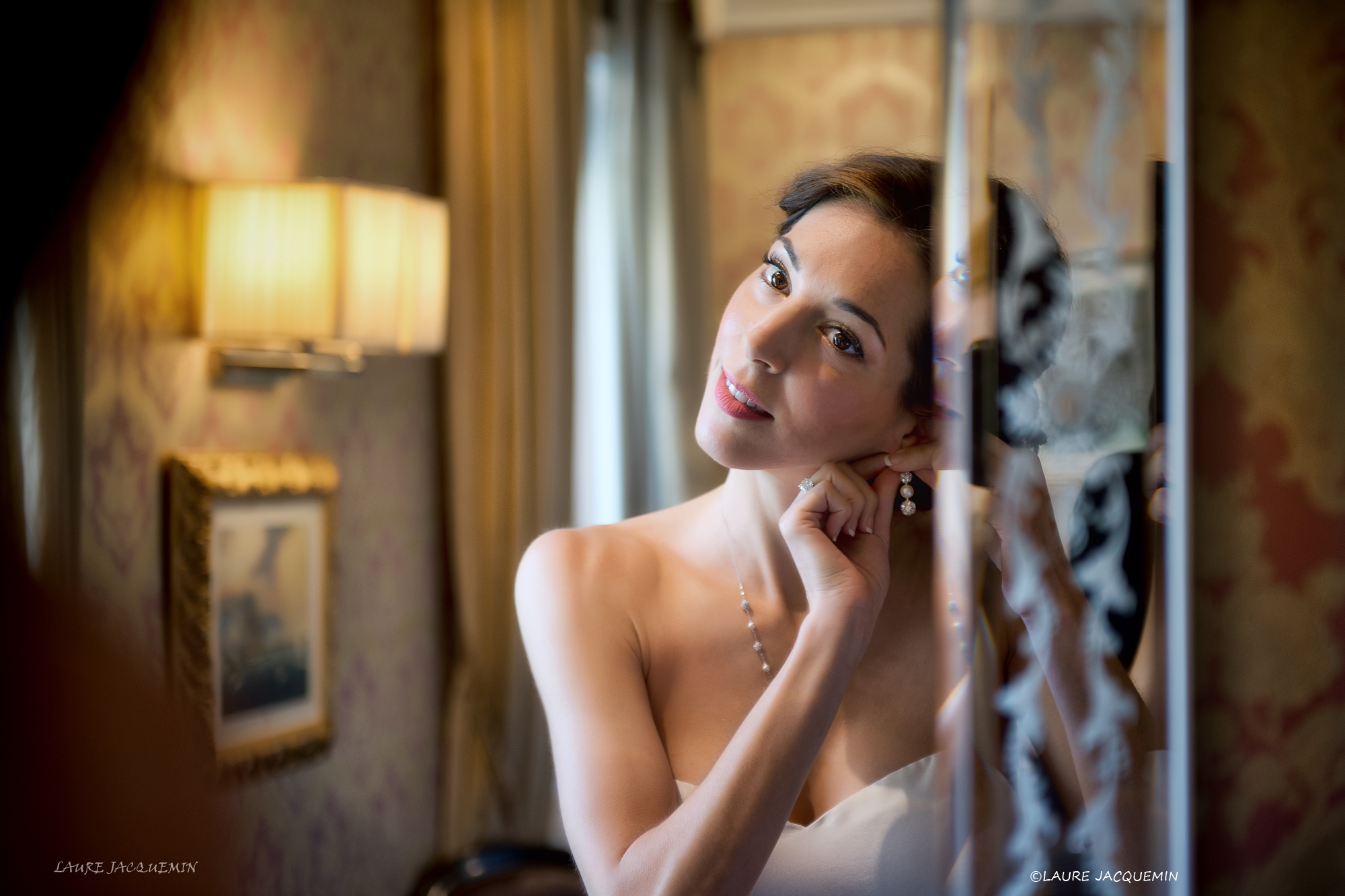 venise mariage photographe laure Jacquemin simbolique jardin venitien gondole (17)