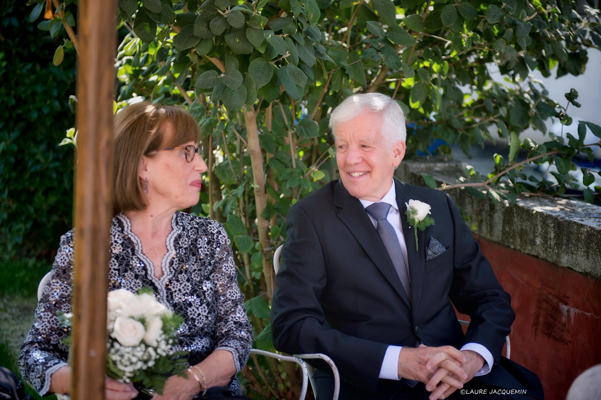 venise mariage photographe laure Jacquemin simbolique jardin venitien gondole (80)