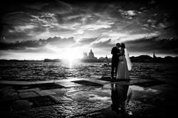 venice wedding best photographer laure jacquemin (55)