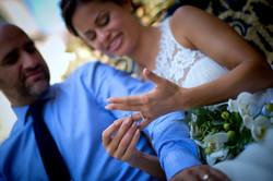 mariage venise photographe palazzo cavalli venice wedding photographer (185).jpg