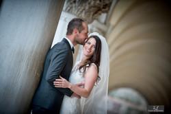 photographe mariage laure jacquemin palazzo cavalli service photographique (86)