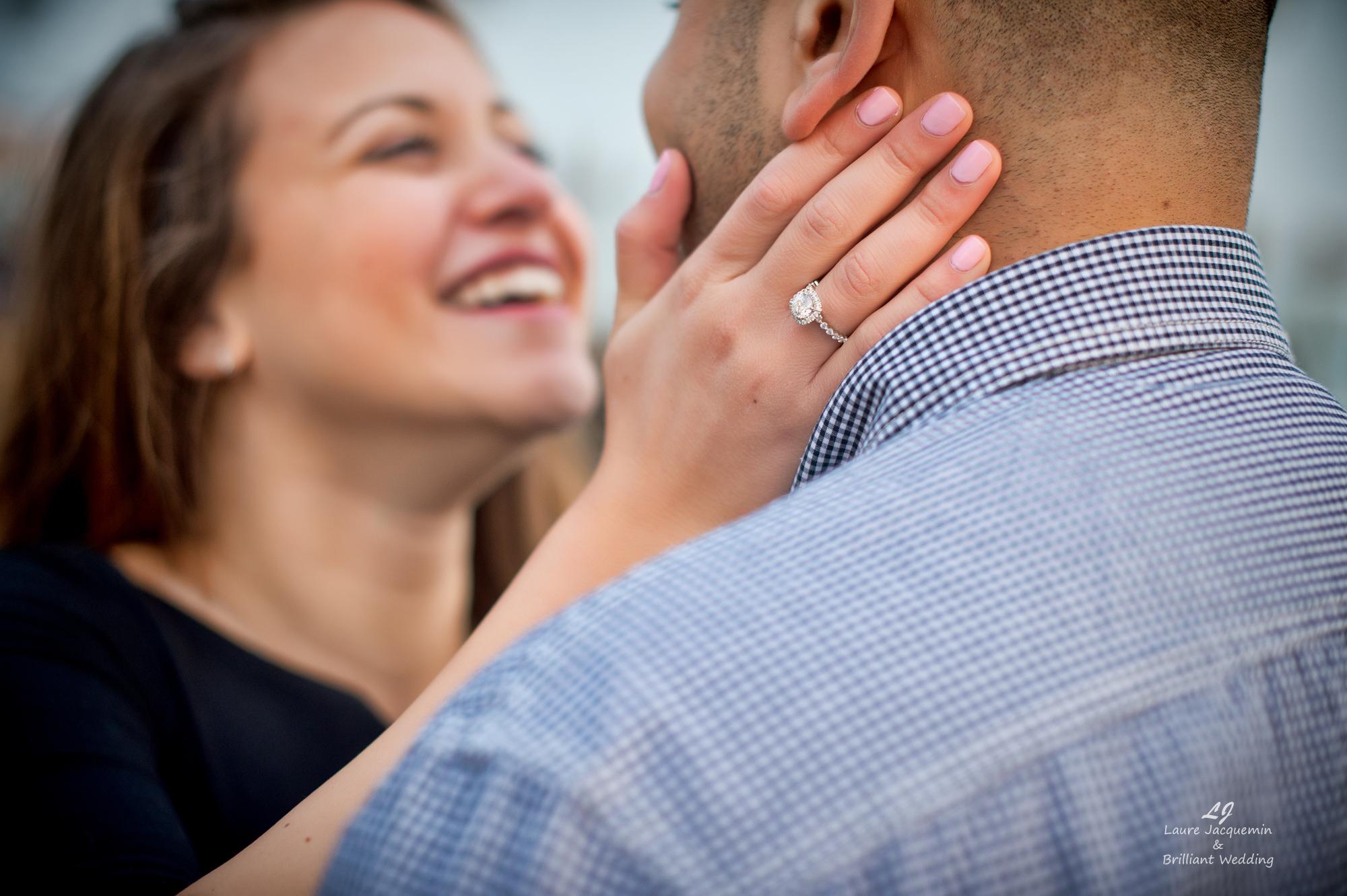 Mariage Venise Photographe fiancailles demande en mariage laure jacquemin   (20)