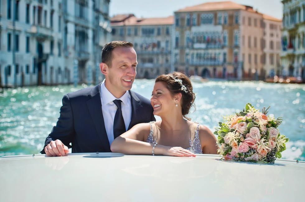 Photographe venise mariage hotel Bauer   (38).jpg