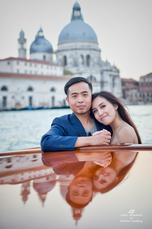Venezia fotografo proposta matrimonio laure jacquemin (61) copia