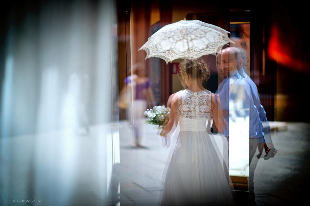 mariage venise photographe palazzo cavalli venice wedding photographer (236).jpg