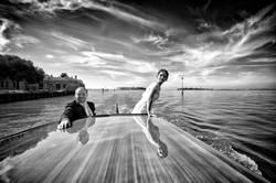 Photographie de mariage venise photographe italie laure jacquemin (49)
