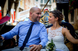 mariage venise photographe palazzo cavalli venice wedding photographer (170).jpg