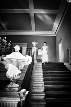 Photographie de mariage venise photographe italie laure jacquemin (60)