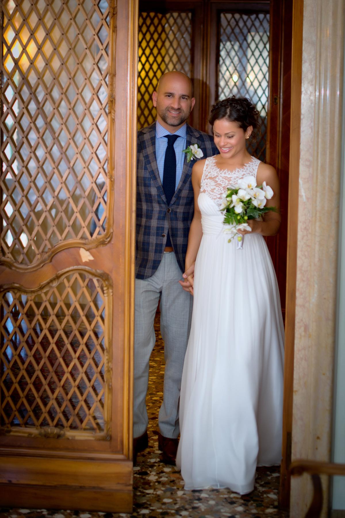 mariage venise photographe palazzo cavalli venice wedding photographer (46).jpg