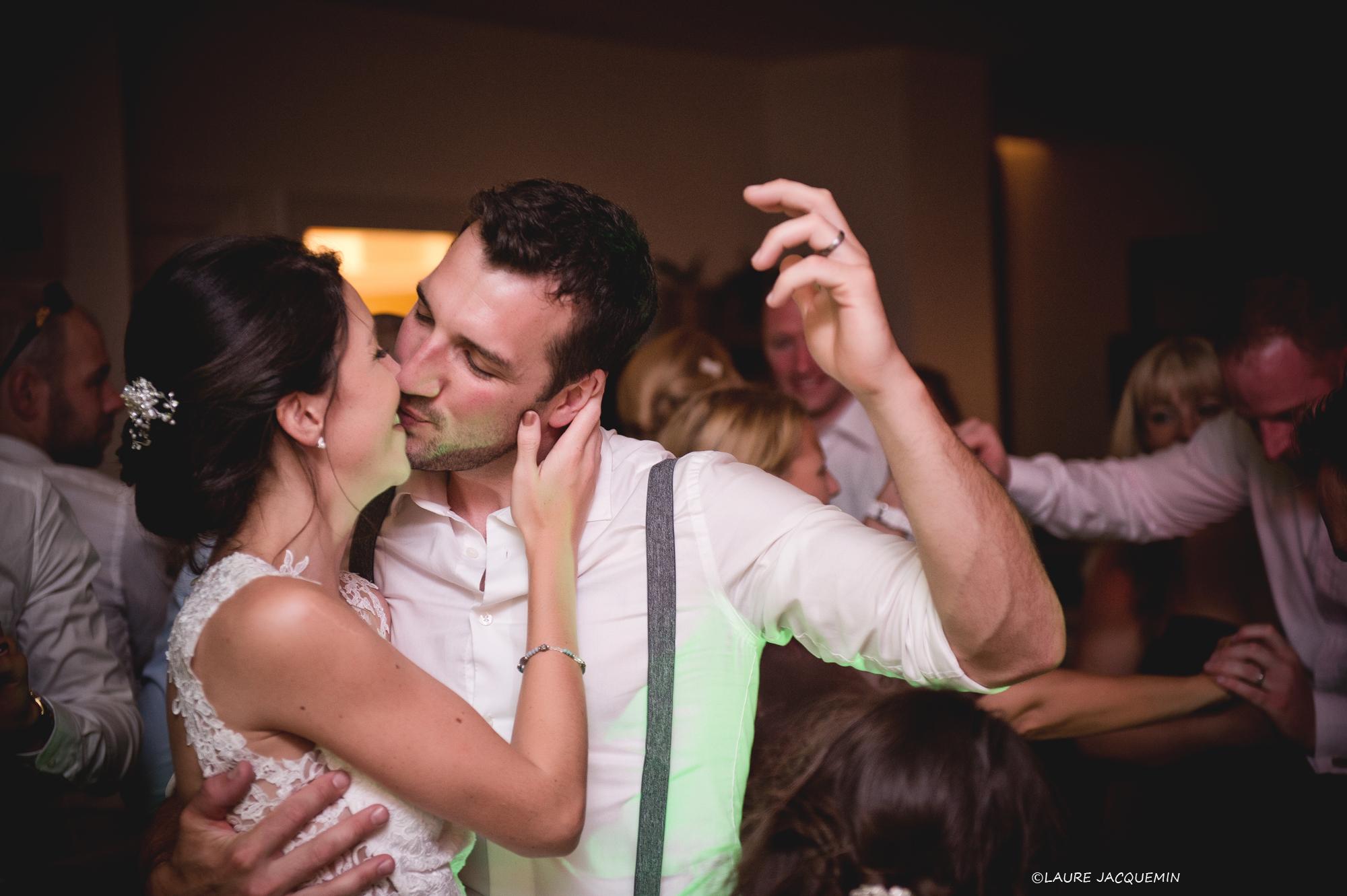 lac de Garde italie venise mariage photographe laure Jacquemin (246)