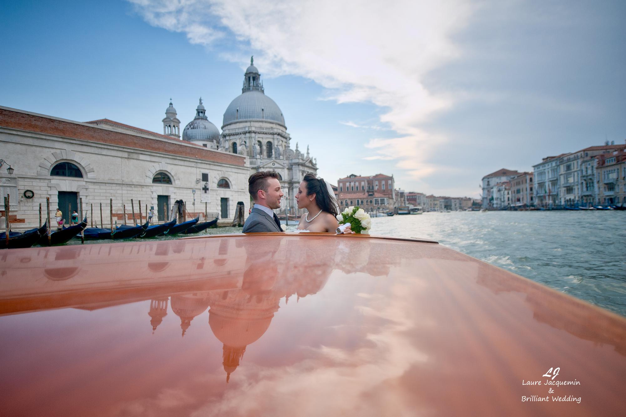 Venice Simbolic Wedding gondola venice Italy laure jacquemin photography (67) copia