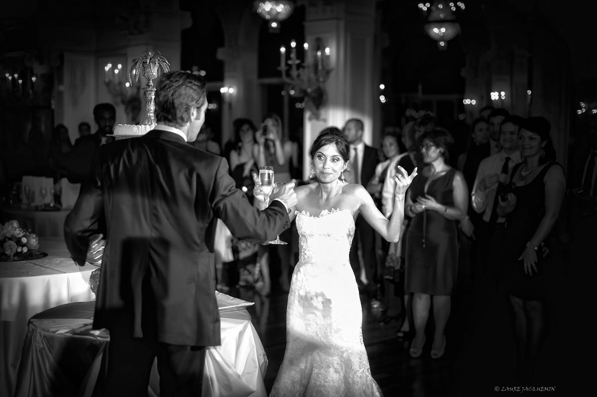 mariage venise excelsior photographe wedding venice photos laure jacquemin (61).