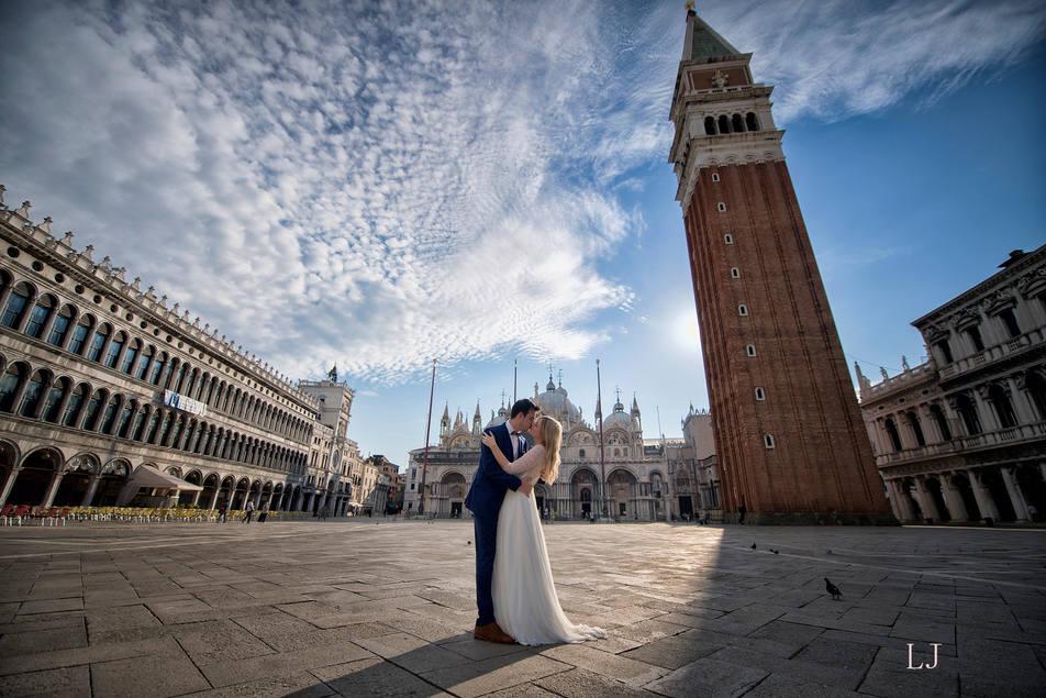 MARIAGE VENISE LUNE DE MIEL SERVICE PHOTOGRAPHIQUE (4).jpg