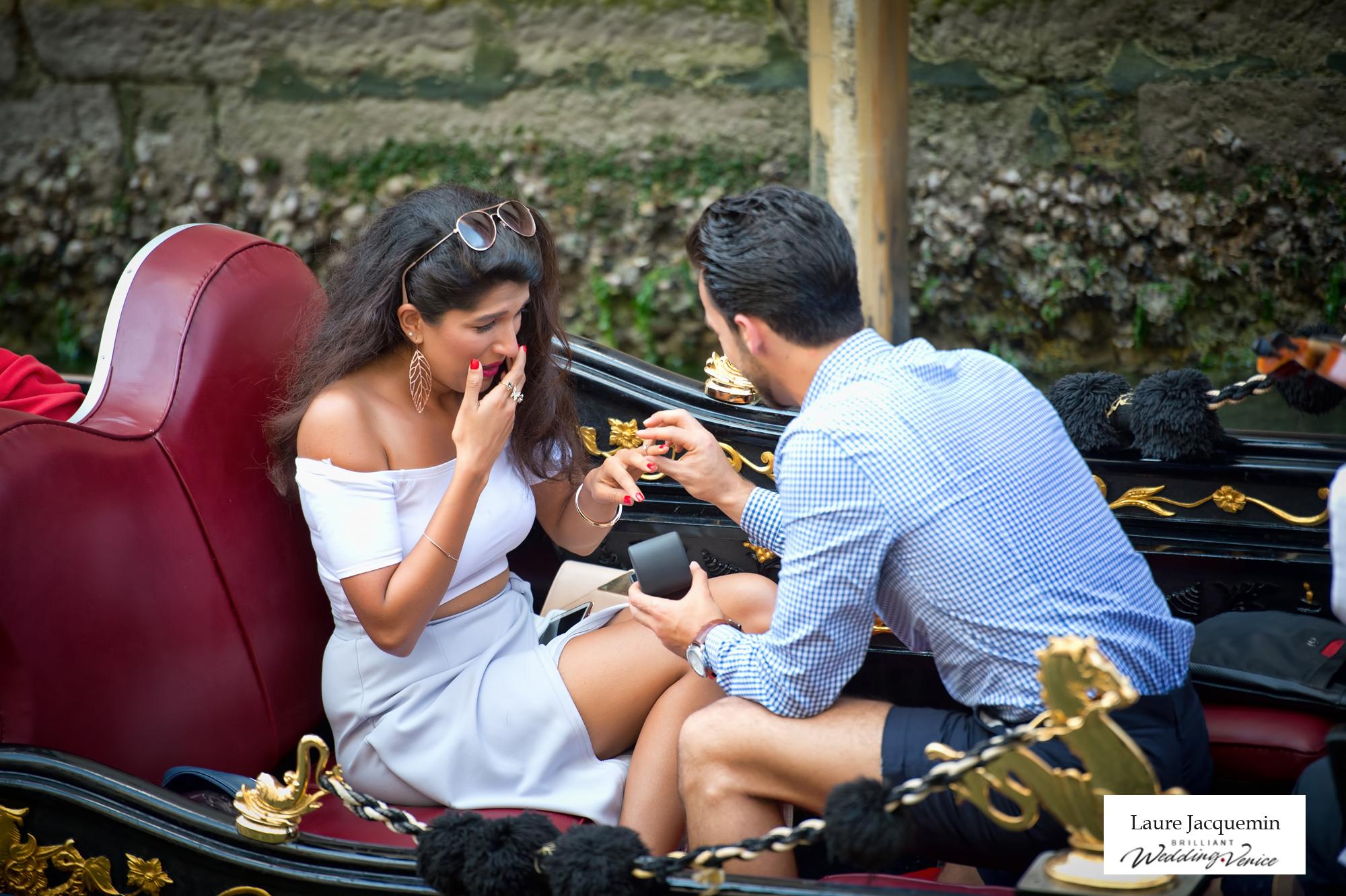 venise gondole banner fiancaille photographe demande mariage laure jacquemin (8)