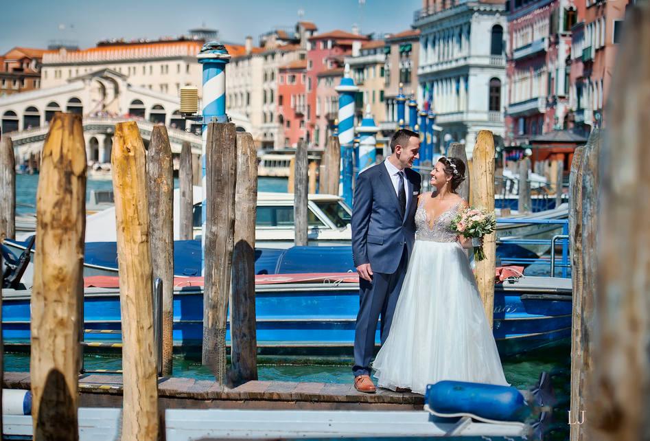 Photographe venise mariage hotel Bauer   (45).jpg