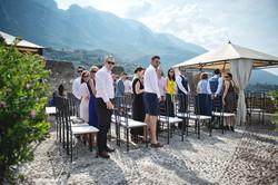 lac de Garde italie venise mariage photographe laure Jacquemin (155)