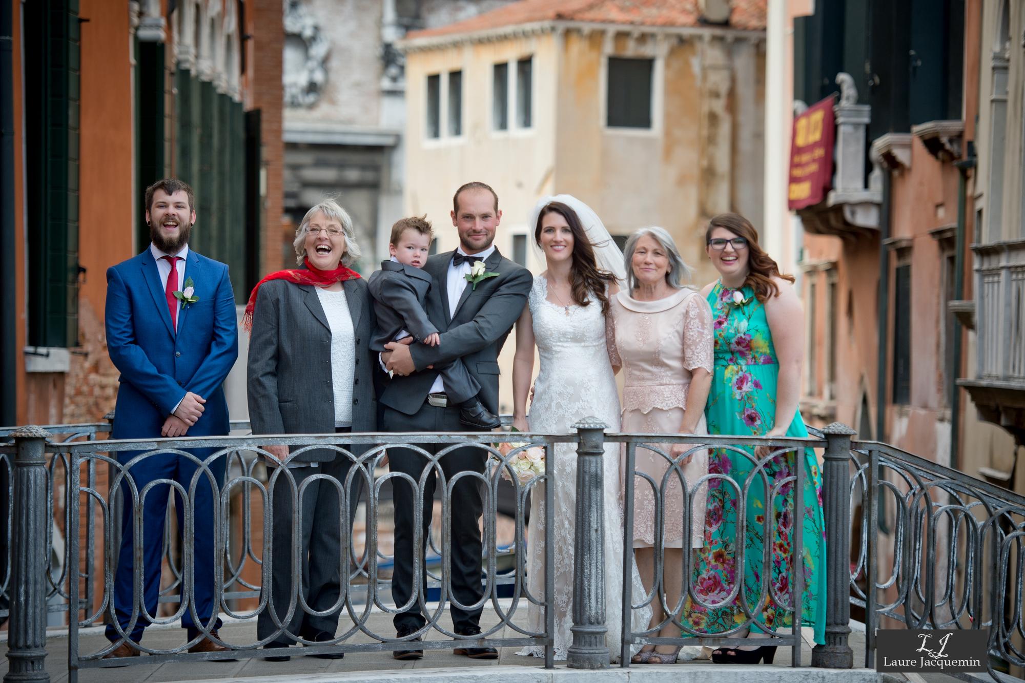 photographe mariage laure jacquemin palazzo cavalli service photographique (63)