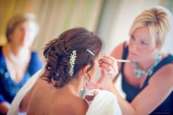 mariage venise excelsior photographe wedding venice photos laure jacquemin (7).j