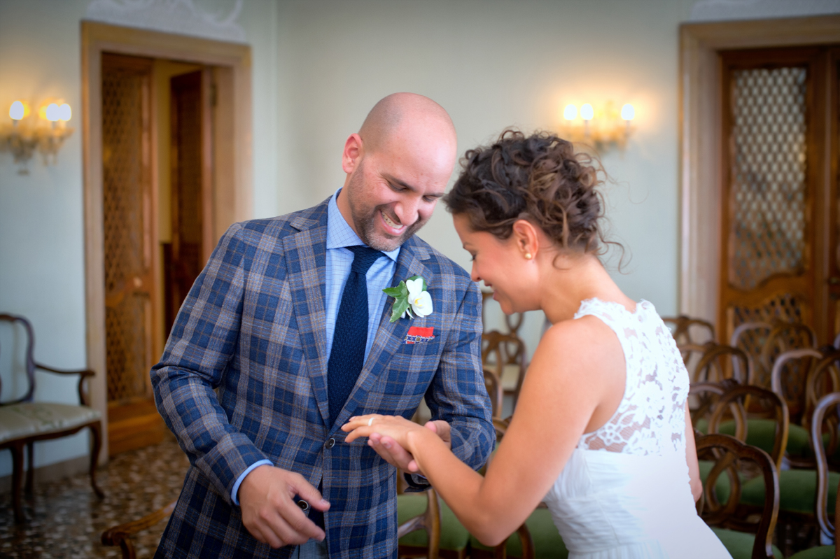 mariage venise photographe palazzo cavalli venice wedding photographer (83).jpg