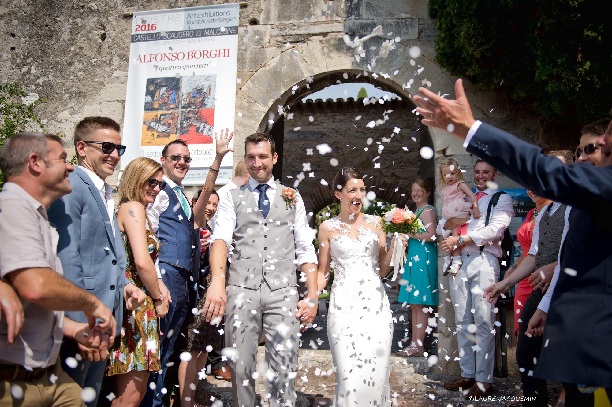 lac de Garde italie venise mariage photographe laure Jacquemin (215)