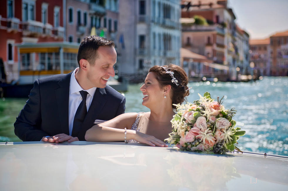 Photographe venise mariage hotel Bauer   (39).jpg