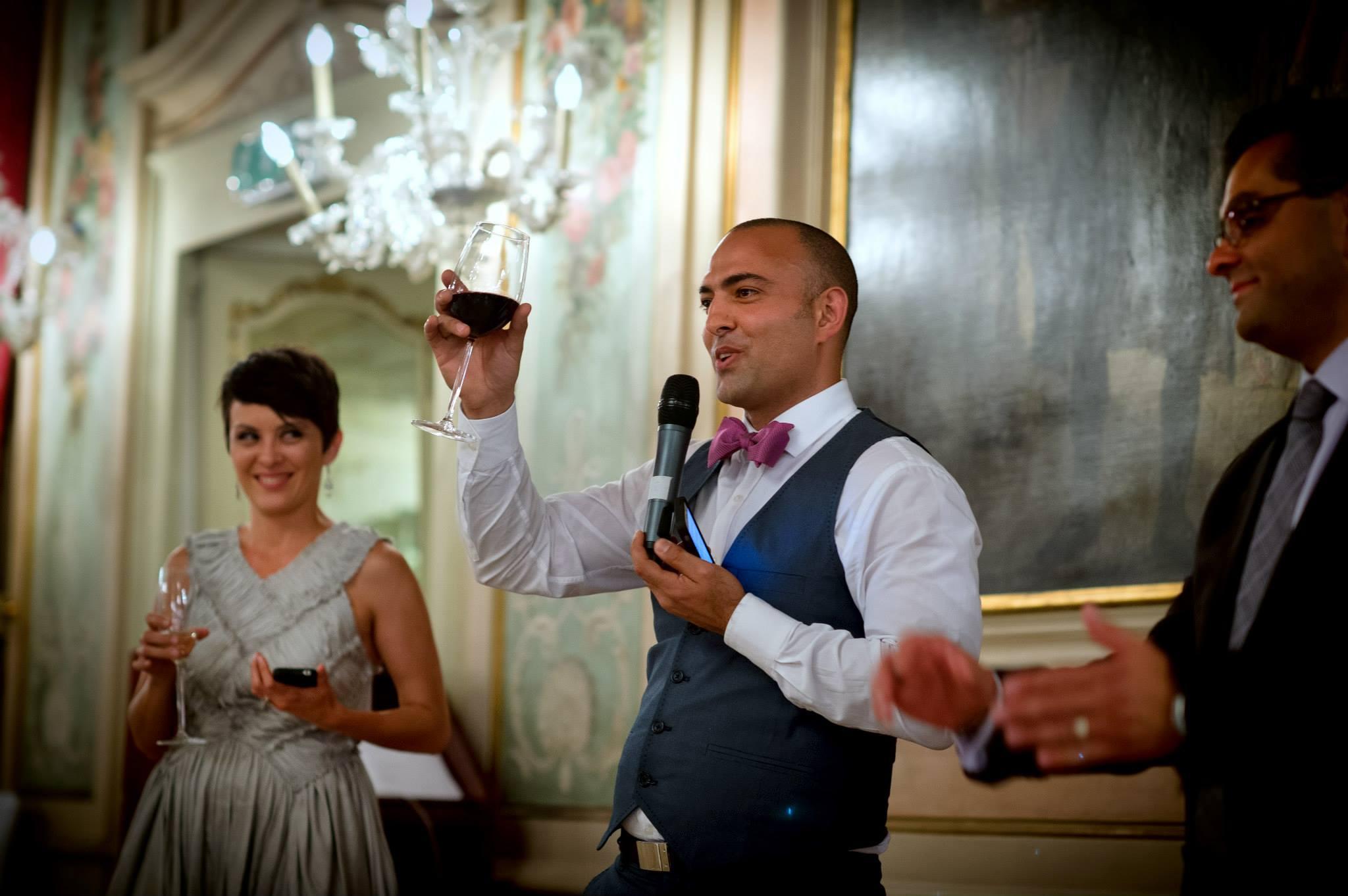 mariage venise luna baglioni bauer photographe gondole  wedding venice (30)