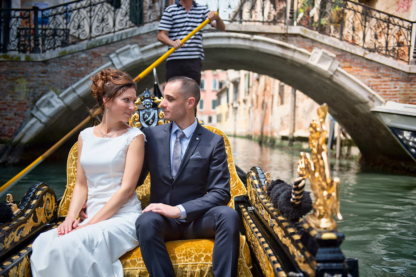 shooting photo-venise-gondola-mairie (44