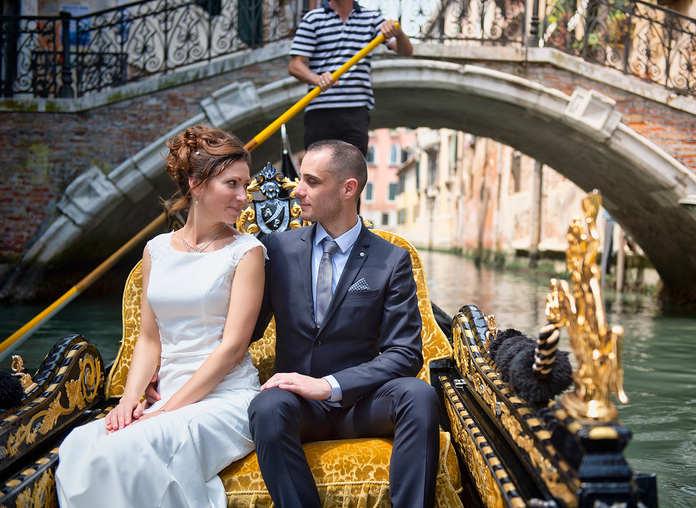 shooting photo-venise-gondola-mairie (44
