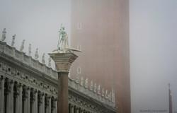 venise+venezie+venice+foto+photo+laure+jacquemin+(1).jpg