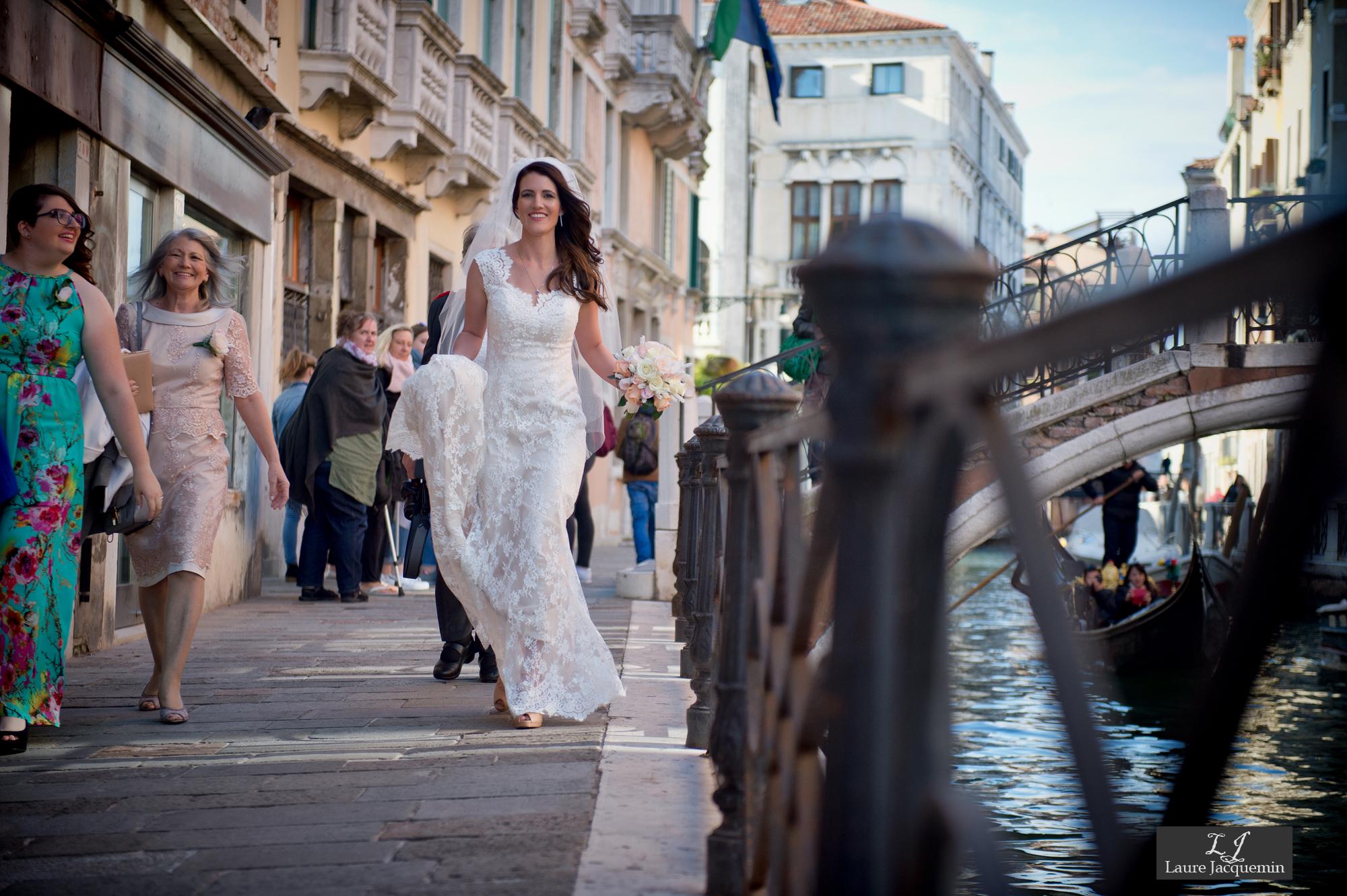 photographe mariage laure jacquemin palazzo cavalli service photographique (3)