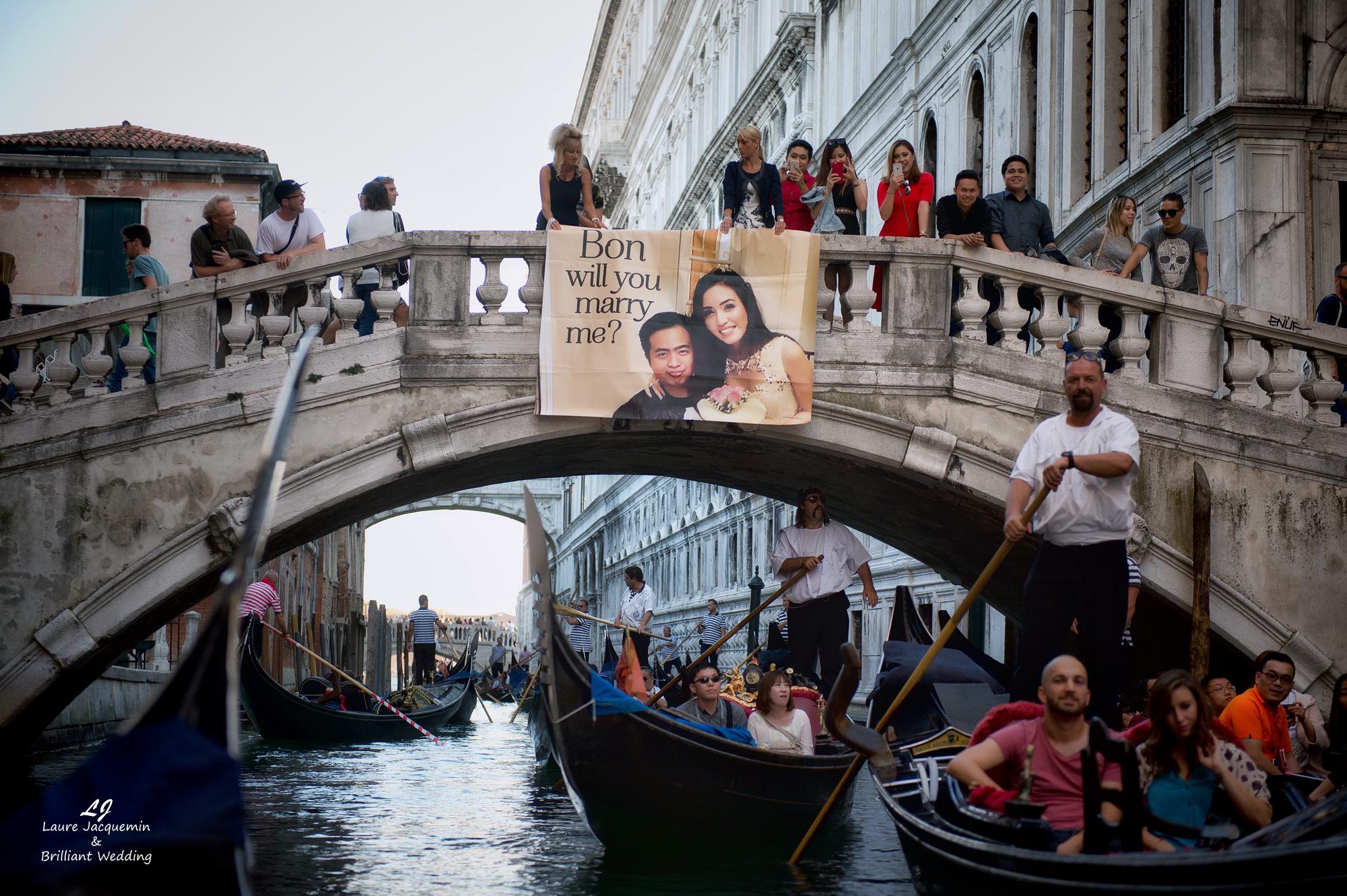Venezia fotografo proposta matrimonio laure jacquemin (42) copia