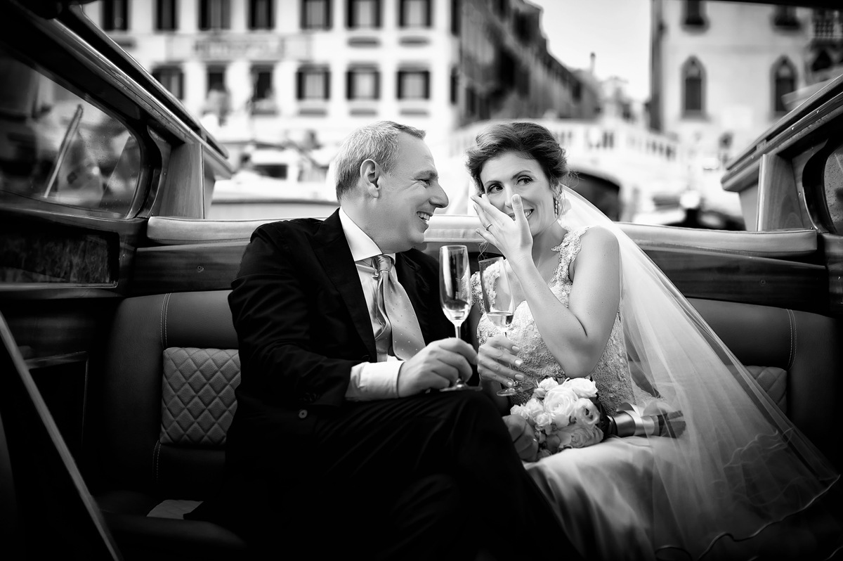 venice wedding best photographer laure jacquemin (48)