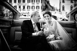 venice wedding best photographer laure jacquemin (48)