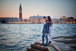 Venezia fotografo proposta matrimonio laure jacquemin (70) copia