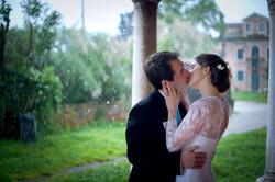 mariage torcello venise laure jacquemin photographe (34).jpg
