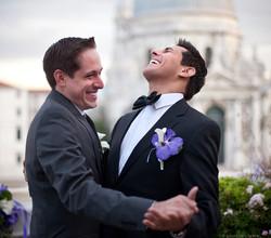 mariage  gay homosexuel  venise laure jacquemim photographe (84).jpg