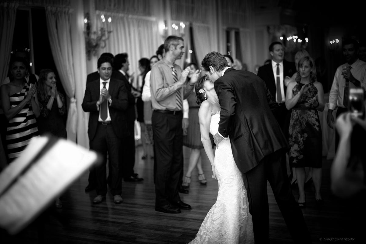 mariage venise excelsior photographe wedding venice photos laure jacquemin (87).