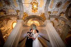 Mariage Venise Photographe laure jacquemin  (325)