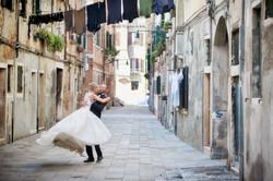 venise mariage photographe laure Jacquemin shooting lune de miel fiancaille couple (56)