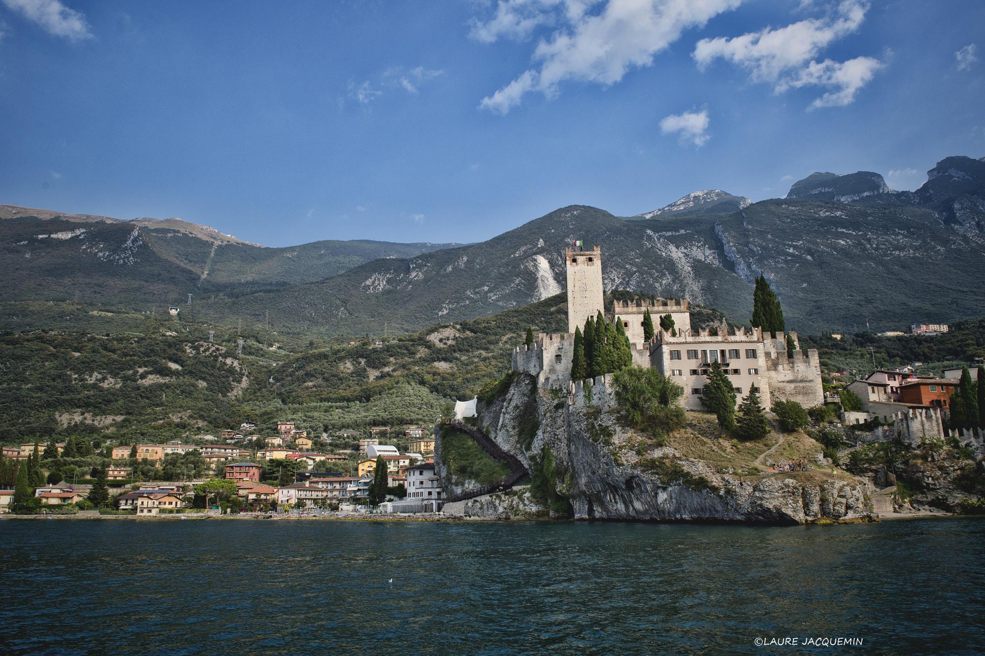 lac de Garde italie venise mariage photographe laure Jacquemin (234)