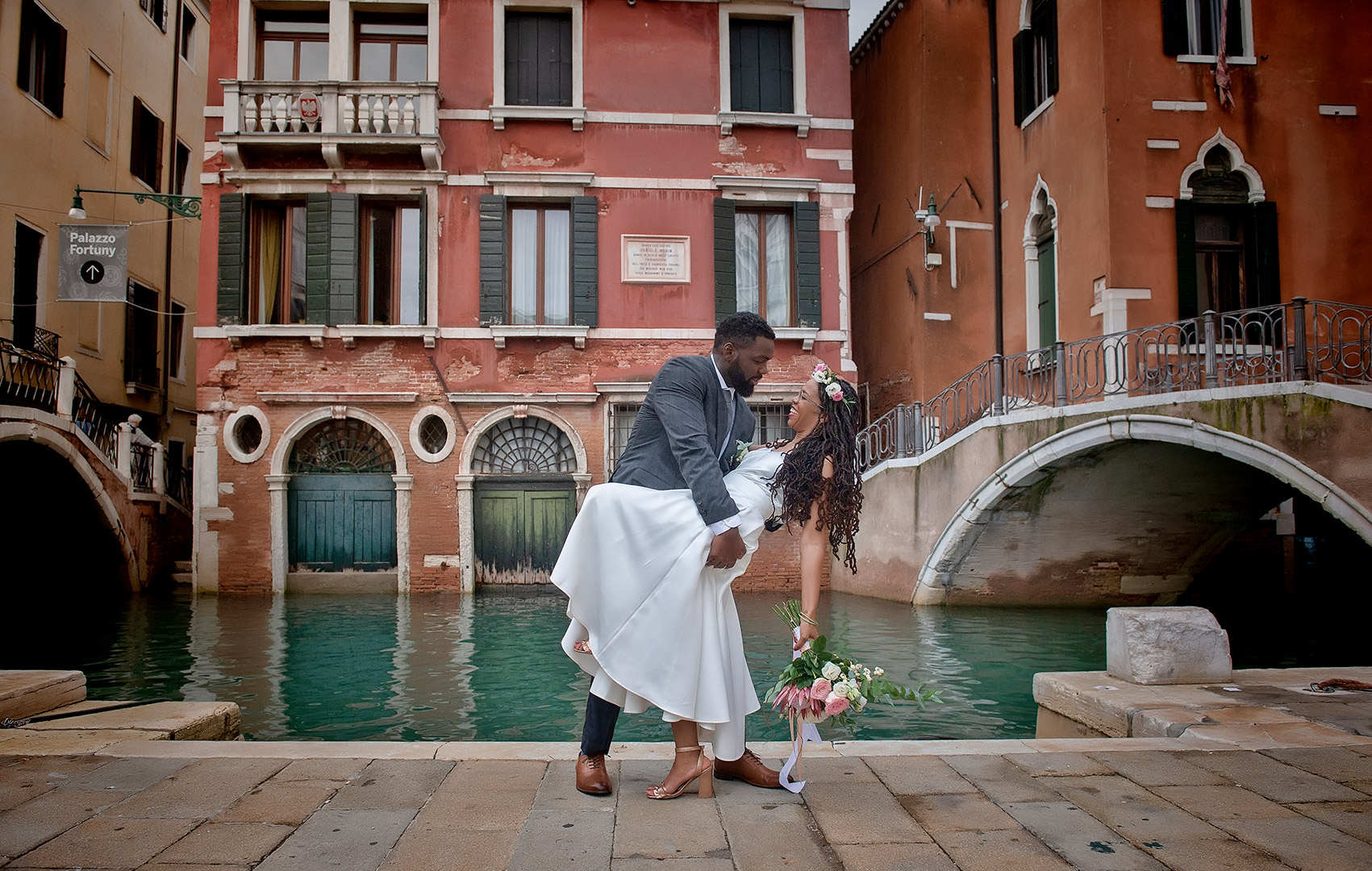 shooting photo-venise-gondola-mairie (85